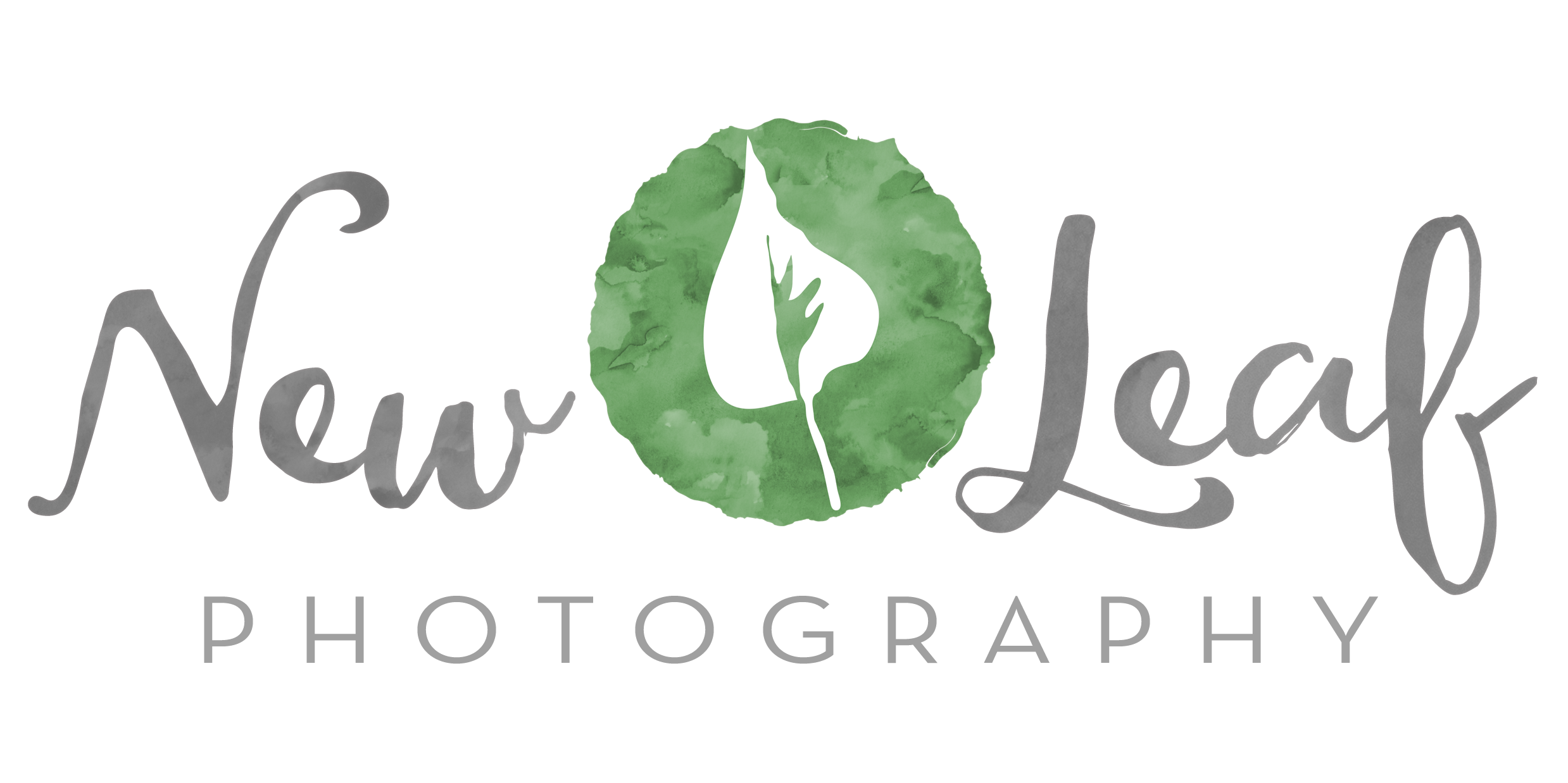 New Leaf Photography Wedding Blog